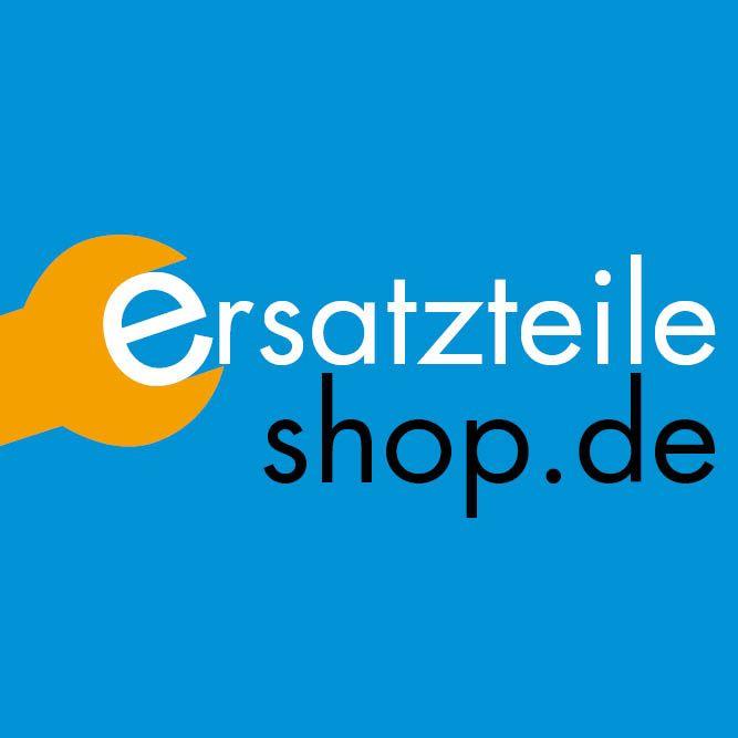 Ersatzteile günstig online kaufen