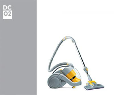 dyson dc02 staubsauger ersatzteile ersatzteileshop. Black Bedroom Furniture Sets. Home Design Ideas