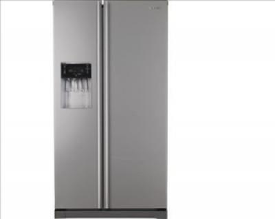 Kühlschrank Zubehör Samsung : Samsung rsa utpe rsa utpe xef ref nrpdao a